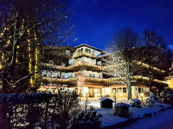 Parkhotel Seefeld: 20171213_171308_large.jpg