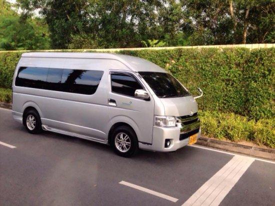 Car Rental Thailand Tripadvisor