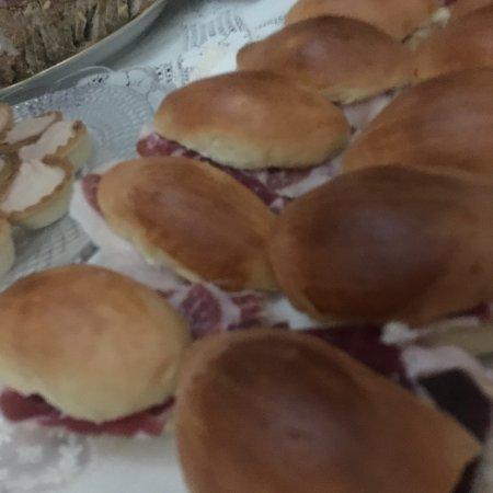Restaurante pasteler a jes s en jerez de la frontera con for Cocina y alma jerez
