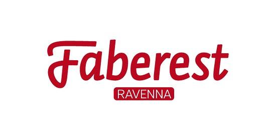 Provincia de Rávena, Italia: Faberest Ravenna