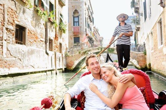 Venice Faberest