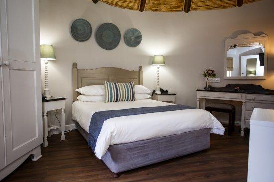 Bilde fra Protea Hotel Oudtshoorn Riempie Estate