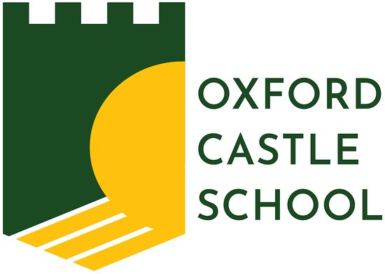 ‪Oxford Castle School‬