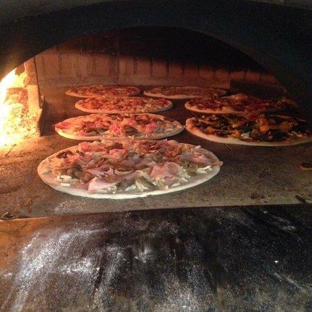 KePizza&Piada