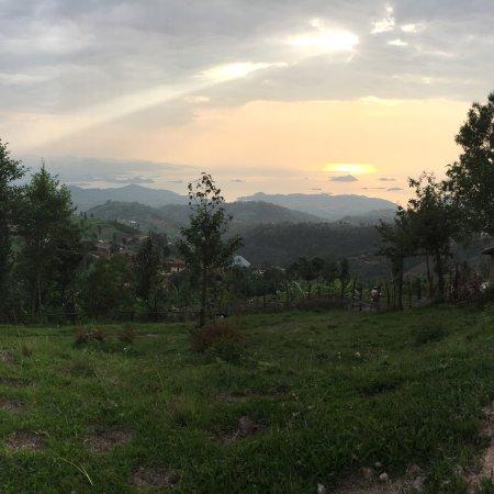 Rwandan Adventures: photo0.jpg