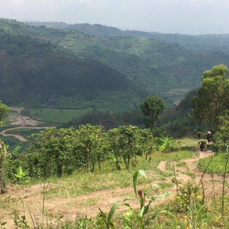 Rwandan Adventures: photo2.jpg