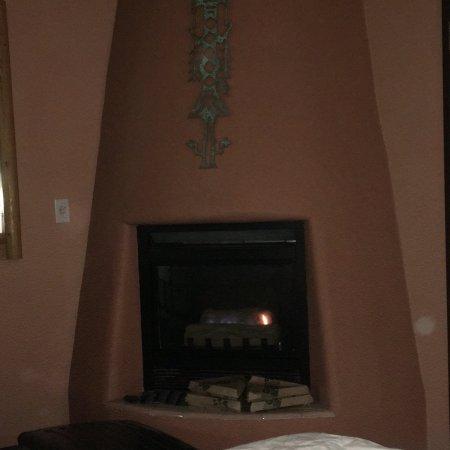 Southwest Inn at Sedona: photo0.jpg