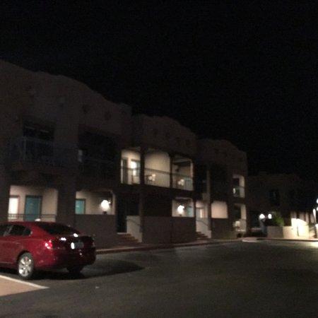 Southwest Inn at Sedona: photo1.jpg