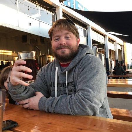 Idol Beer Works: photo0.jpg