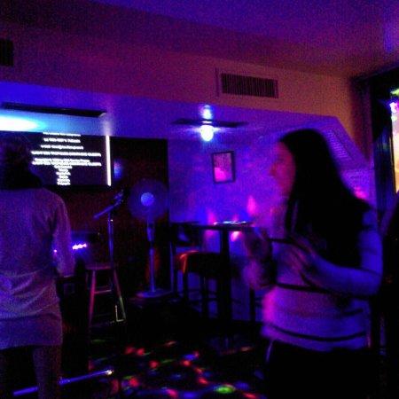 L'Endroit Lounge Club