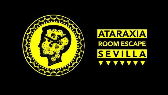 ‪Ataraxia Sevilla Room Escape‬