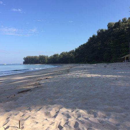 TT Naiyang Beach Phuket: photo2.jpg