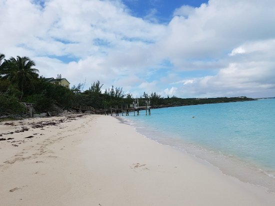 Great Exuma: 20171217_115210_large.jpg