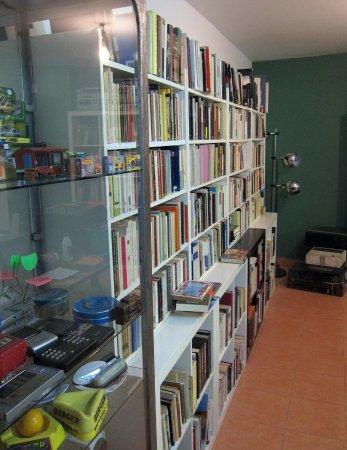 Librosmadrid2019 Ir ThingsDiscos Lost Y Qué Antes De Saber 5AR4L3qj