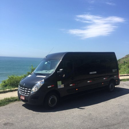 Transvipcar Transporte