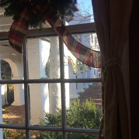 Locust Dale, VA: photo2.jpg