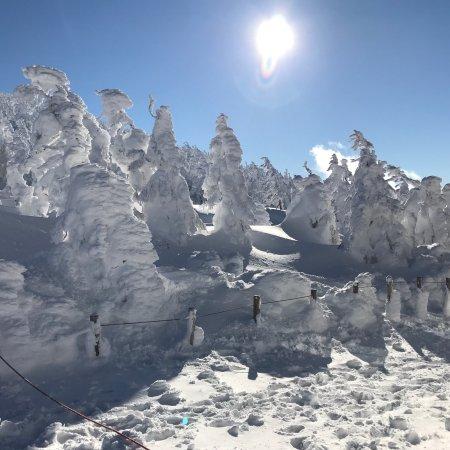 Sumikawa Snow Park