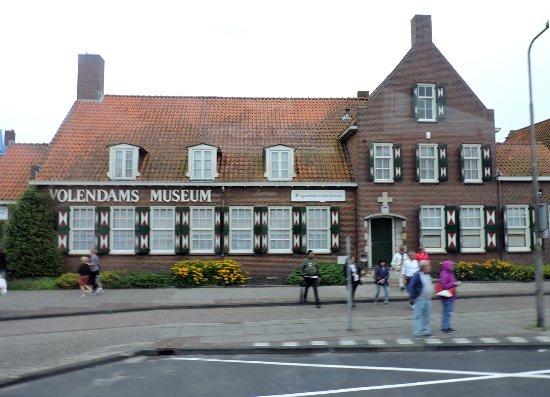 Volendams Museum