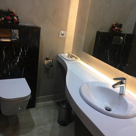 Ramyas Hotels: photo3.jpg