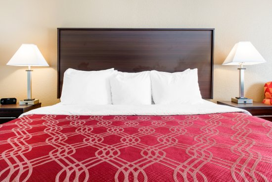 Cheap Hotels In Noblesville Indiana