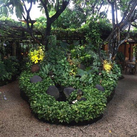 Poppies Restaurant : photo3.jpg