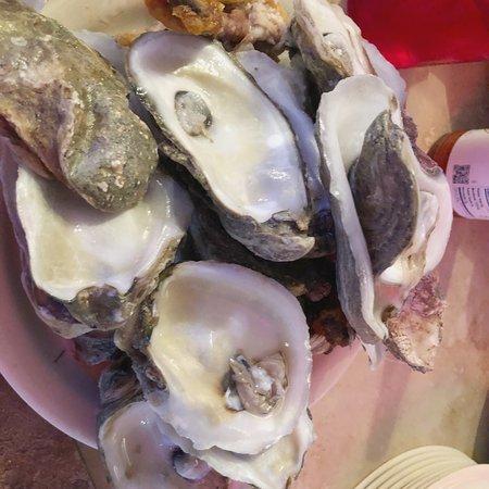 Seafood Restaurants In Eustis Fl