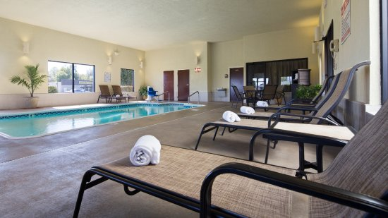 Hotels Close To Springfield Mo Airport
