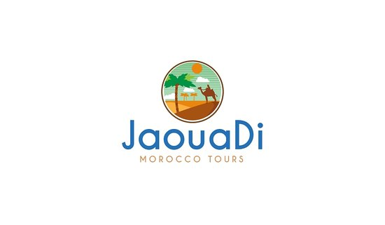 JaouaDi Morocco Tours รูปภาพ