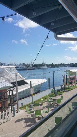 Pirate's Cove Resort and Marina Picture
