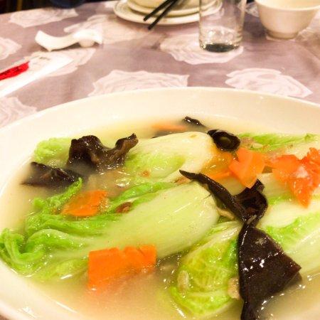 Jin Xia Lou Photo