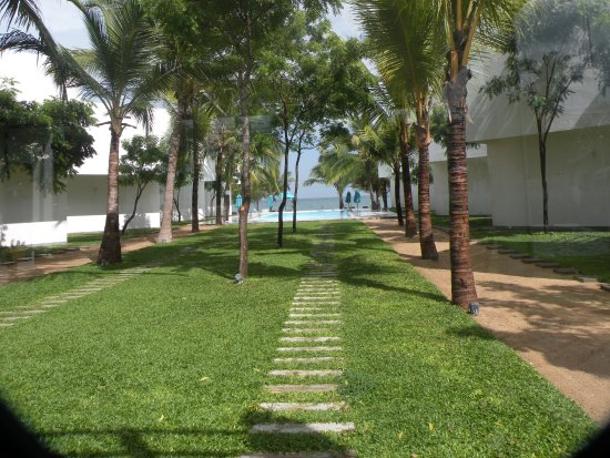 Arugambay Roccos Updated 2017 Prices Amp Guesthouse