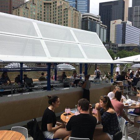 Arbory Bar & Eatery Photo