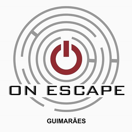 Guimarães, Portugal: Are you On Escape?