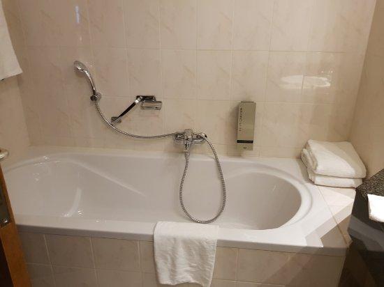 Van der Valk Hotel Groningen Westerbroek: 20171220_154953_large.jpg