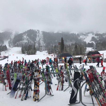 Jackson Hole Mountain Resort: photo2.jpg