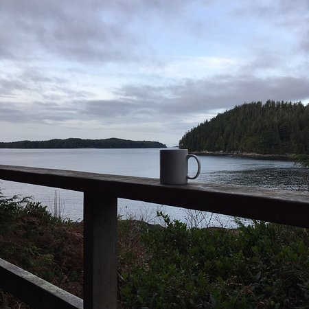 Duffin Cove Oceanfront Lodging: photo0.jpg