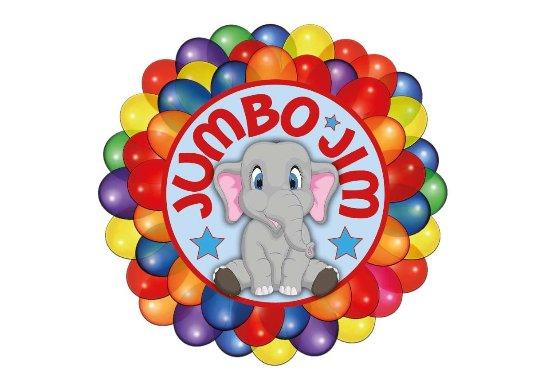 Jumbo Jim