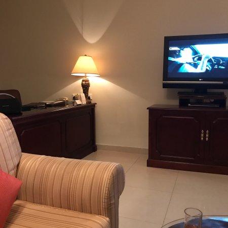 Gloria Hotel: photo0.jpg