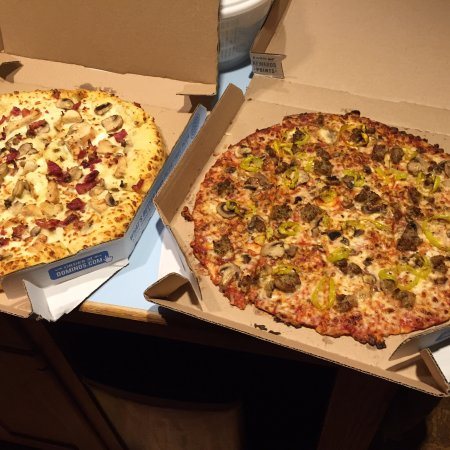 photo0 jpg picture of domino s pizza  indianapolis tripadvisor domino's pizza indianapolis in 46222 domino's pizza indianapolis indiana