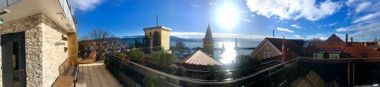 Hotel Helvetia : photo0.jpg