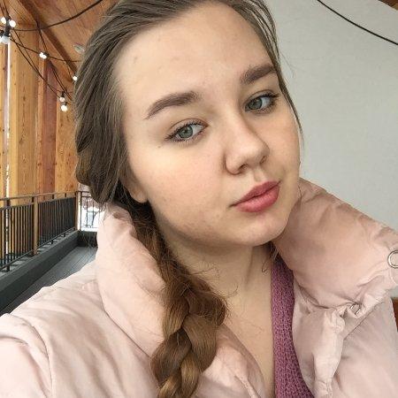 Anastasia_yagodk
