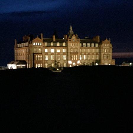 The Headland Hotel & Spa - Newquay: photo0.jpg