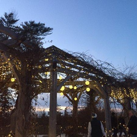 Coastal Maine Botanical Gardens: photo3.jpg