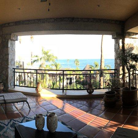 Hacienda Beach Club & Residences: photo1.jpg