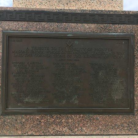 Battleship texas state historic site la porte all you for What to do in la porte tx
