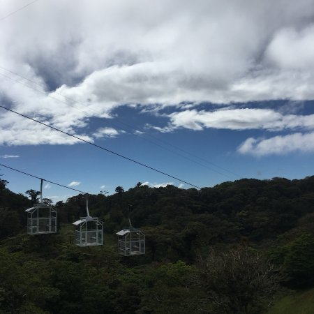 Sky Adventures: photo1.jpg