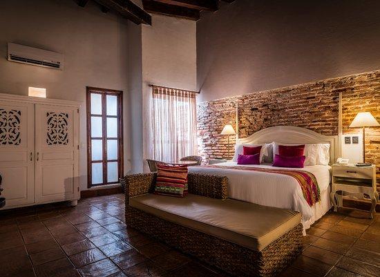 bantu hotel by faranda boutique cartagena colombia updated 2019 rh tripadvisor co uk
