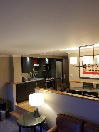 One King West Hotel & Residence: TA_IMG_20171221_144657_large.jpg