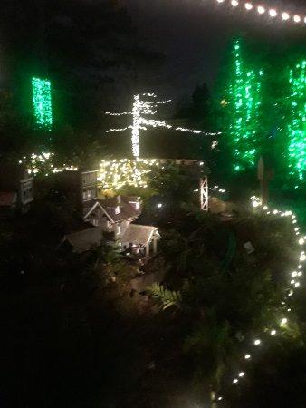 Atlanta Botanical Garden All You Need To Know Before You Go With Photos Tripadvisor