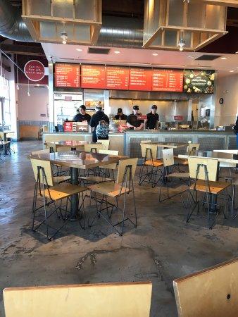 KABOB & GYRO GRILL, Lodi Omdömen om restauranger Tripadvisor